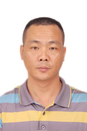 """四川眉山宝程出租汽车有限公司""""最美驾驶"""