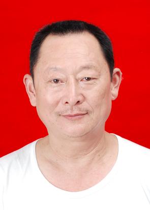 """四川眉山宝程小汽车出租有限公司""""最美驾"""